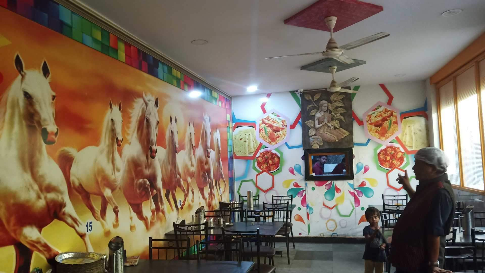 Top 20 Restaurants In Chatanpally Best Restaurants Near Me