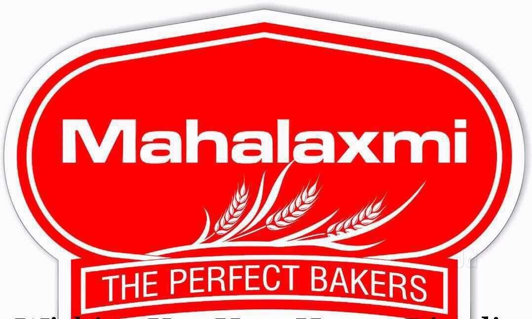 Top 10 Fast Food In Vashist Best Fast Food Restaurant
