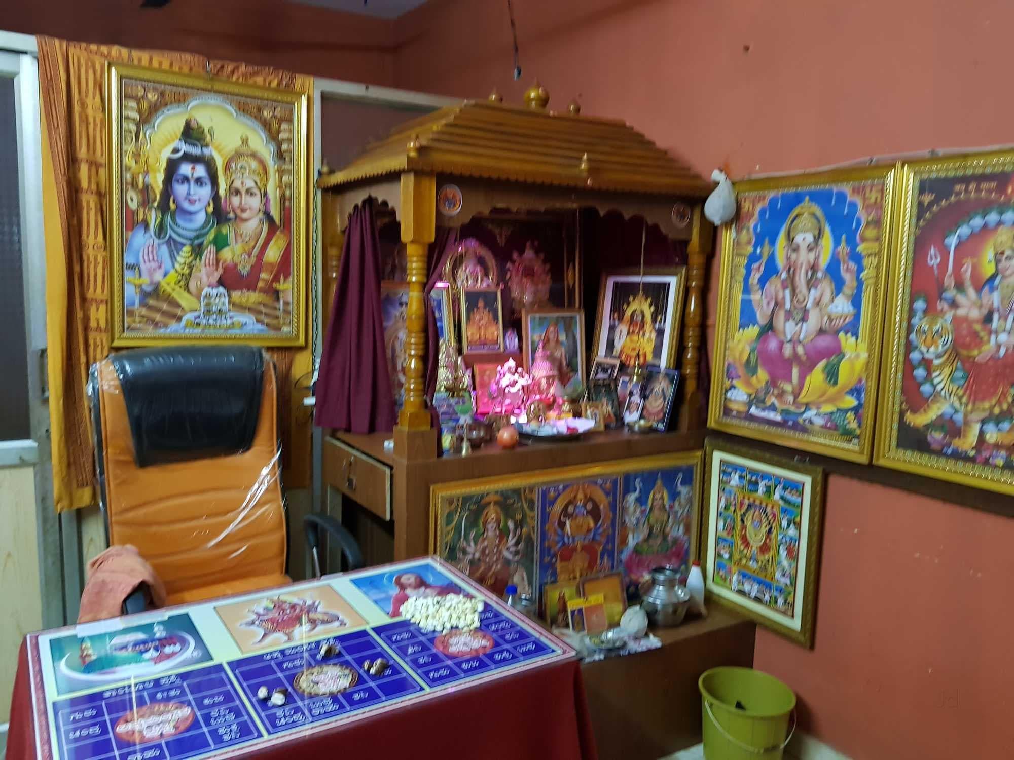 kerala astrologers in mangalore