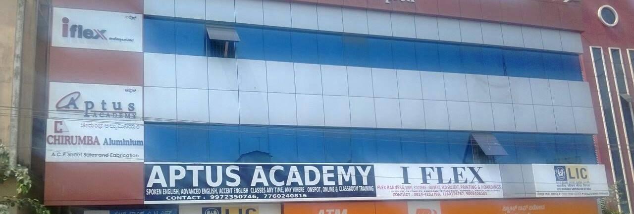 Top 50 Spoken English Classes in Ullal, Mangalore - Best