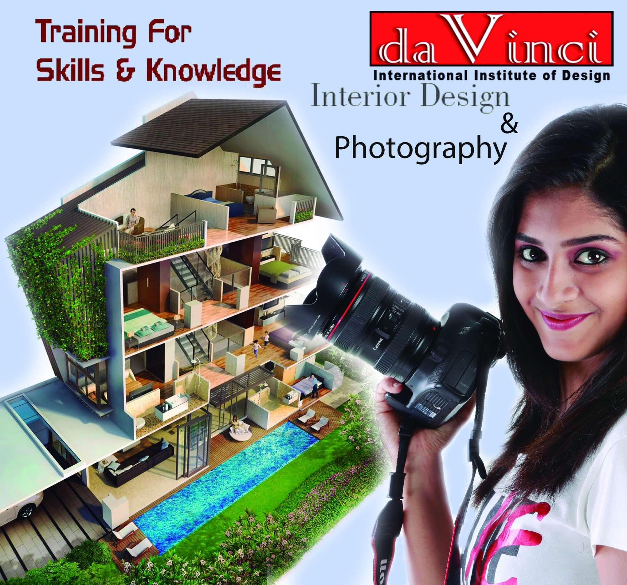 Top Photography Institutes in Ballalbagh, Mangalore - Best