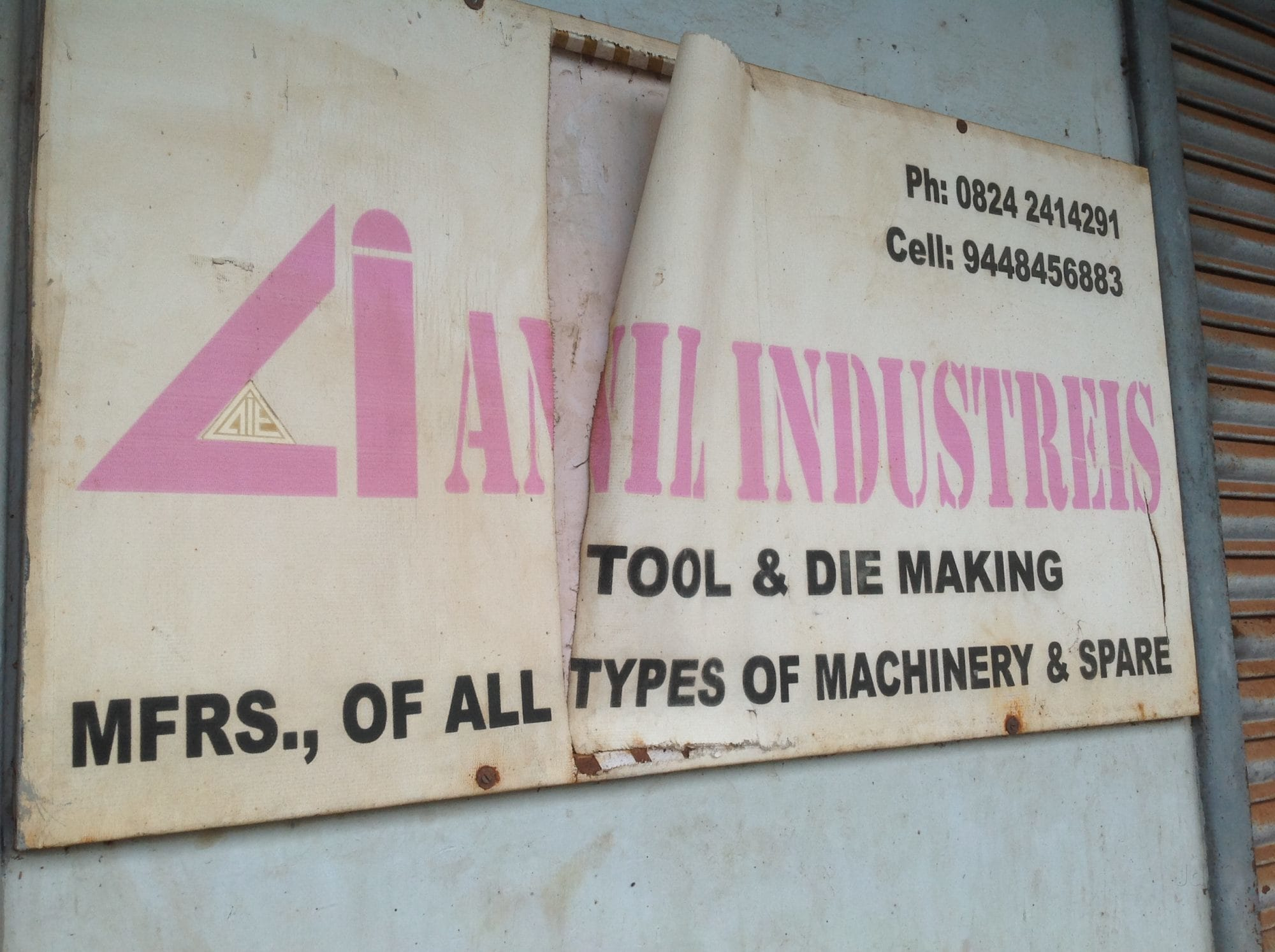 Top 20 Lathe Machine Job Works in Pandeshwar - Best Lathe