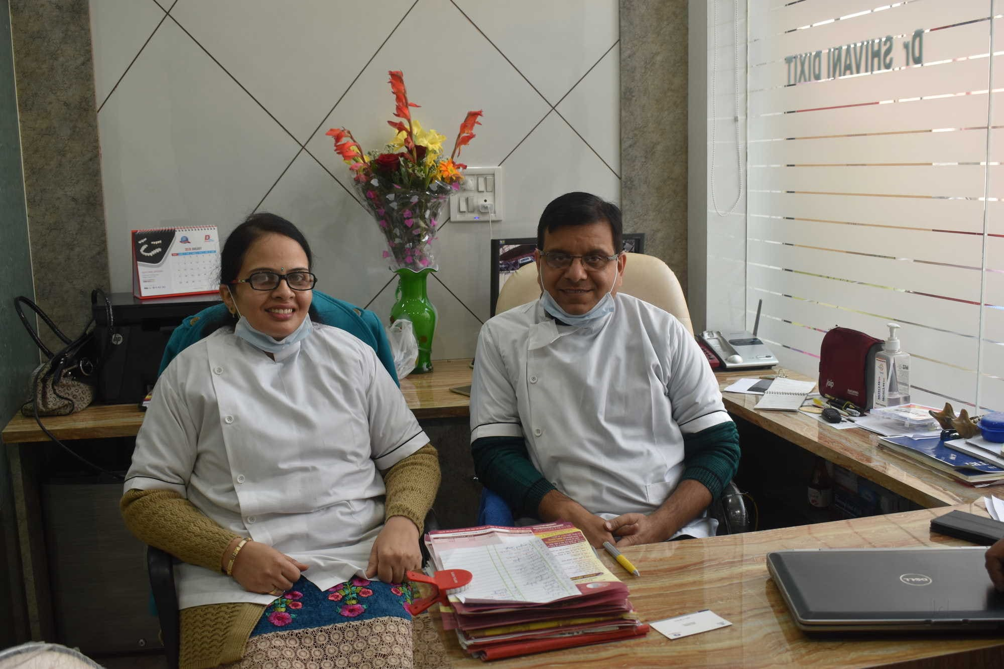 Top 100 Dentists in Meerut - Best Dental Clinics - Book Appointment