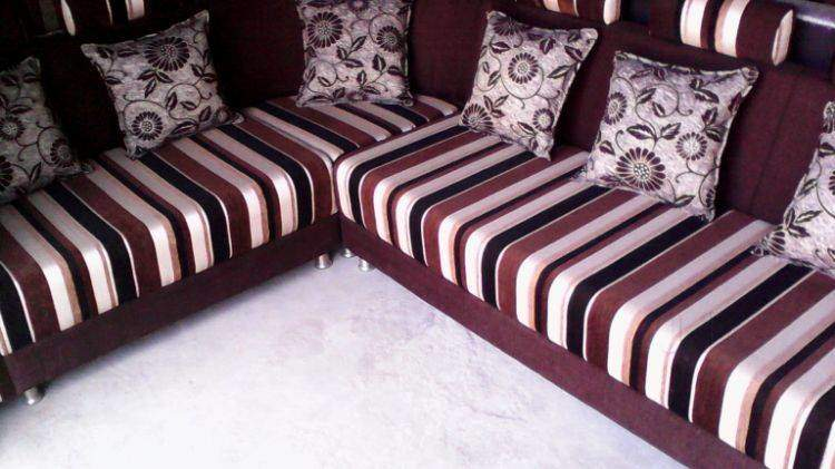 Top Sofa Set Manufacturers in Mehsana - Best Sofa ...
