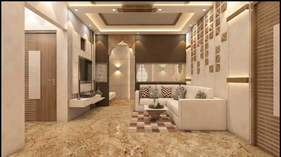 Top Construction Companies in Barka - Best Construction