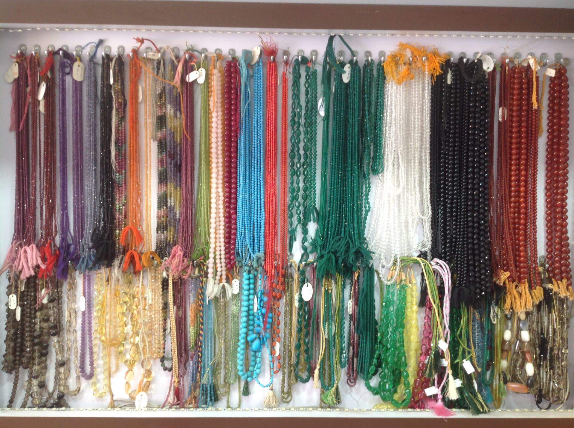 Top 100 Gemstone Dealers in Chippi Chawl-Kalbadevi - Best