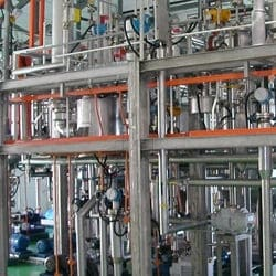 Top 20 Edible Oil Refinery Plant Manufacturers in Mumbai