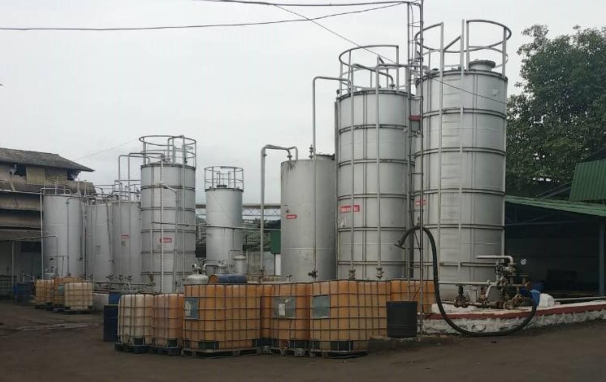 Top 10 Resin Manufacturers in Bangalore - Best Resin Binder