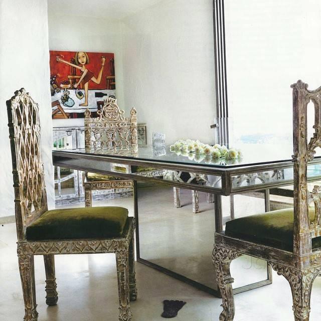 White Window Bandra West Mumbai Furniture Dealers Justdial