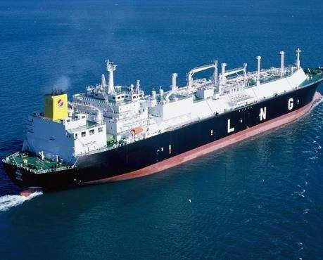 Top 100 Shipping Companies in Saravali - Best Shipping