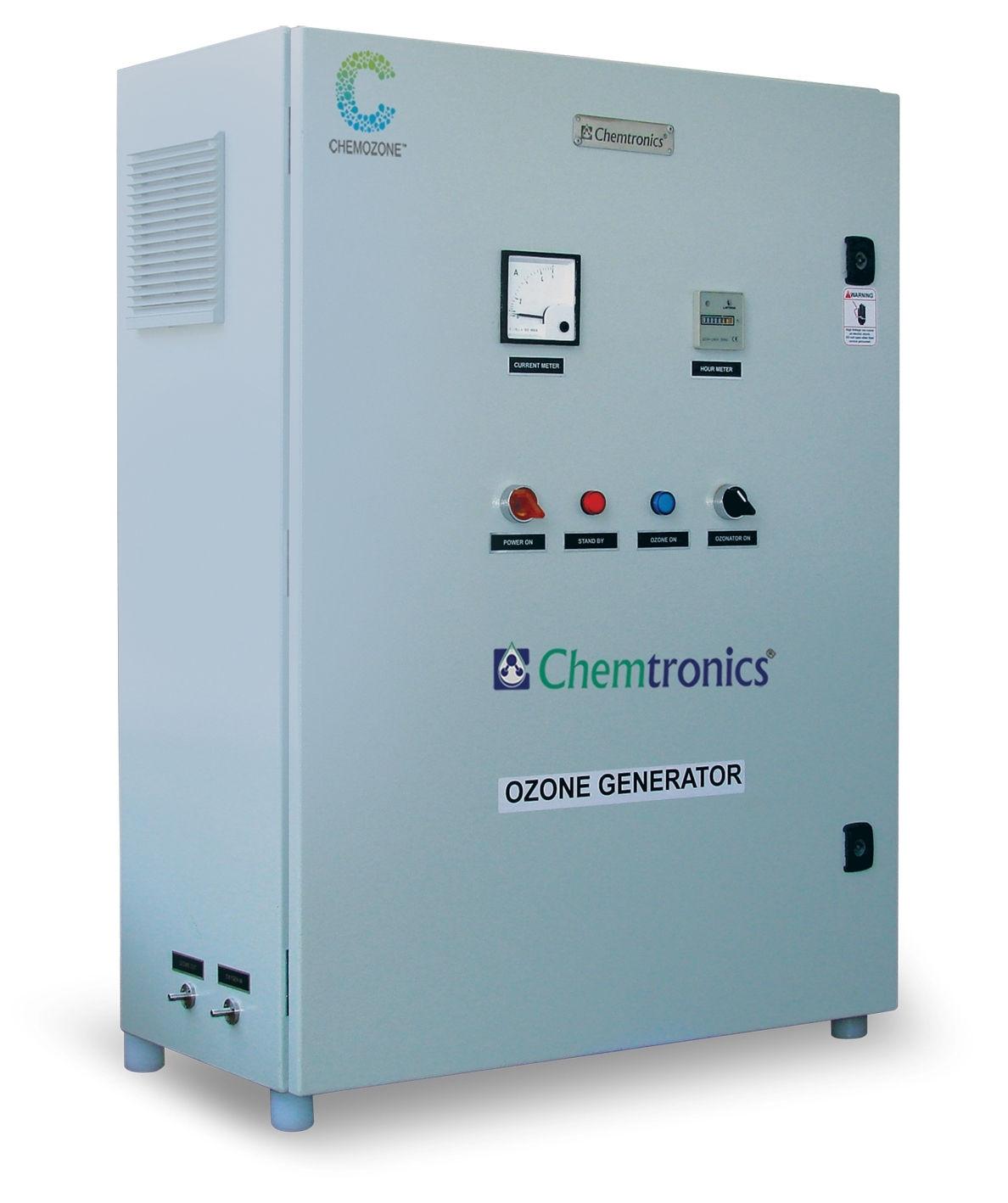 Top 20 Ozone Generator Manufacturers in Tulsiwadi, Mumbai - Justdial