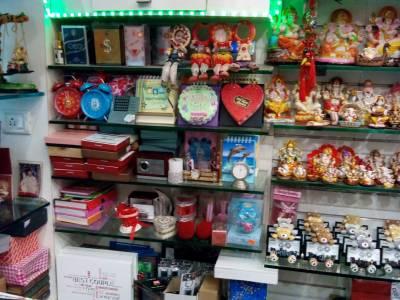 Top Plastic Key Chain Dealers in Kasam Nagar-Andheri West