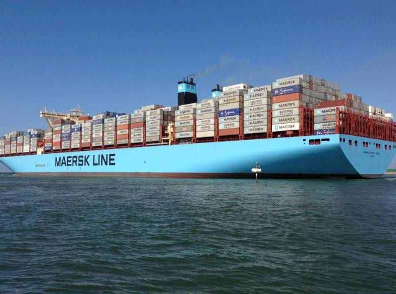 Top 100 Shipping Companies in Powai - Best Shipping Service