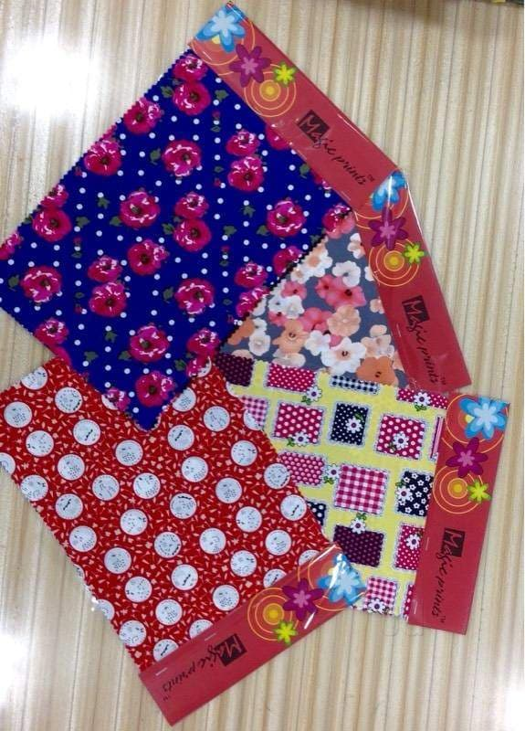Top 100 Textile Manufacturers in Kolkata - Best Clothes
