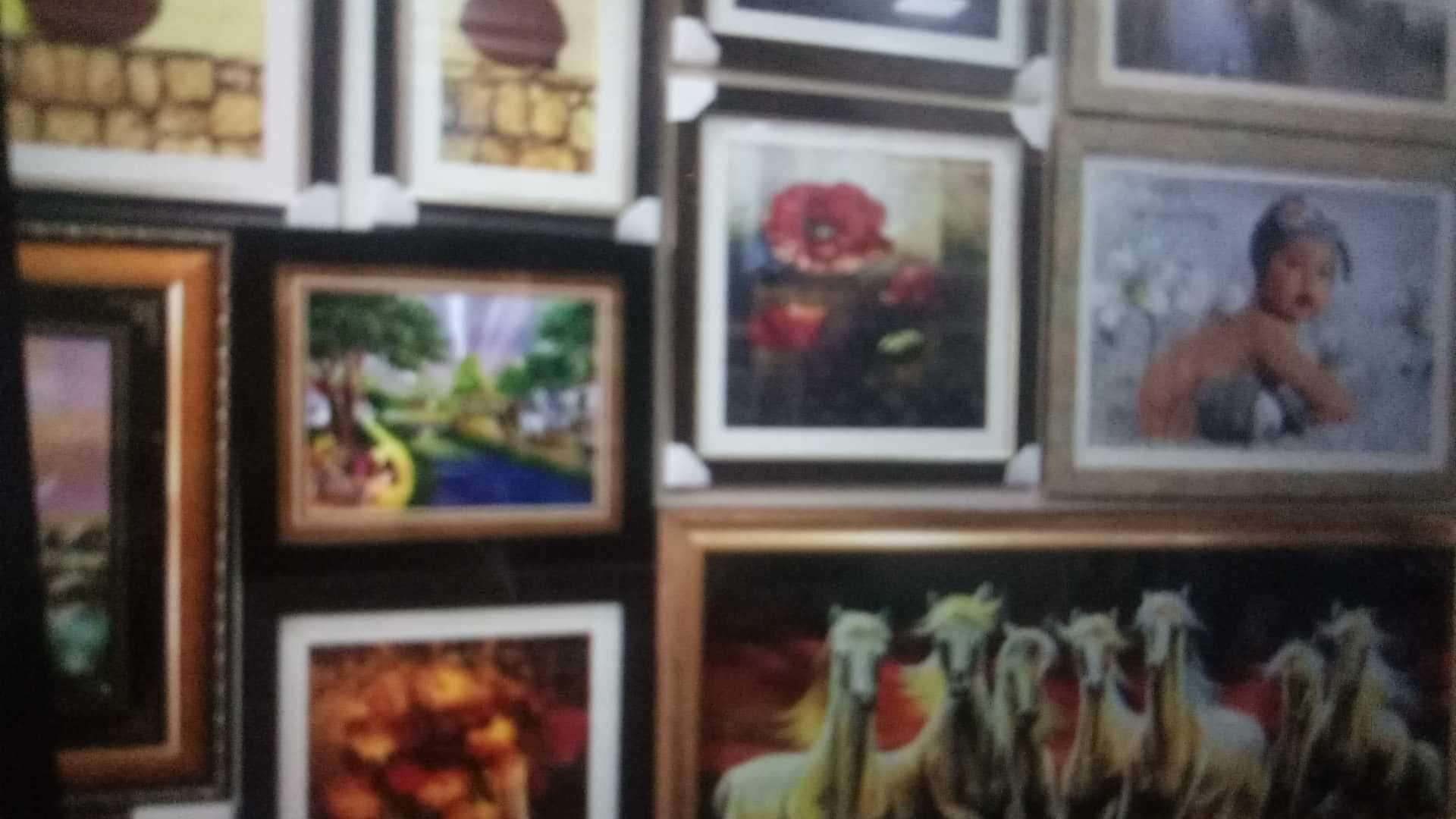 8e94c0820e6 Top 100 Photo Frame Wholesalers in Andheri East - Best Picture Frame  Wholesalers Mumbai - Justdial