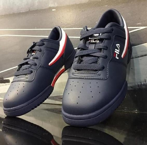 fila shoes how many employees does facebook delete friends by ac