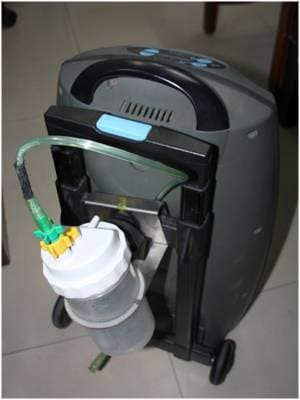 Top 100 Oxygen Cylinders On Hire in Mumbai - Best Oxygen