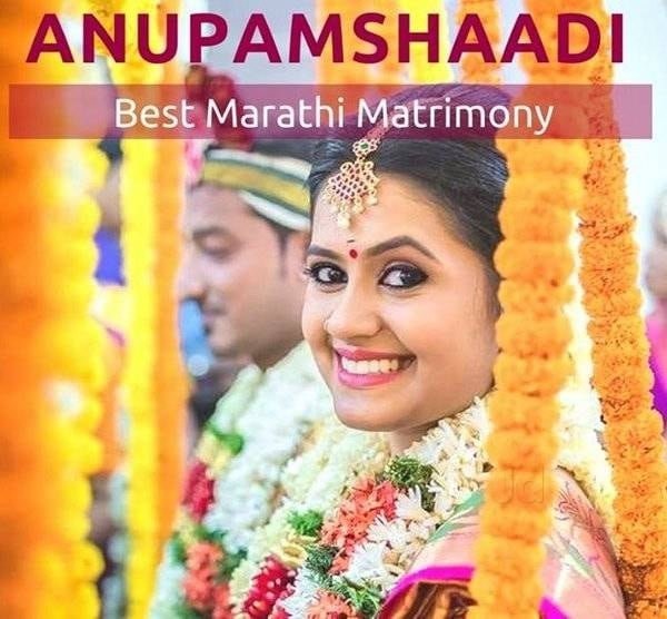 Top 100 Matrimonial Bureaus For Agarwal in Mangal Nagar-Mira