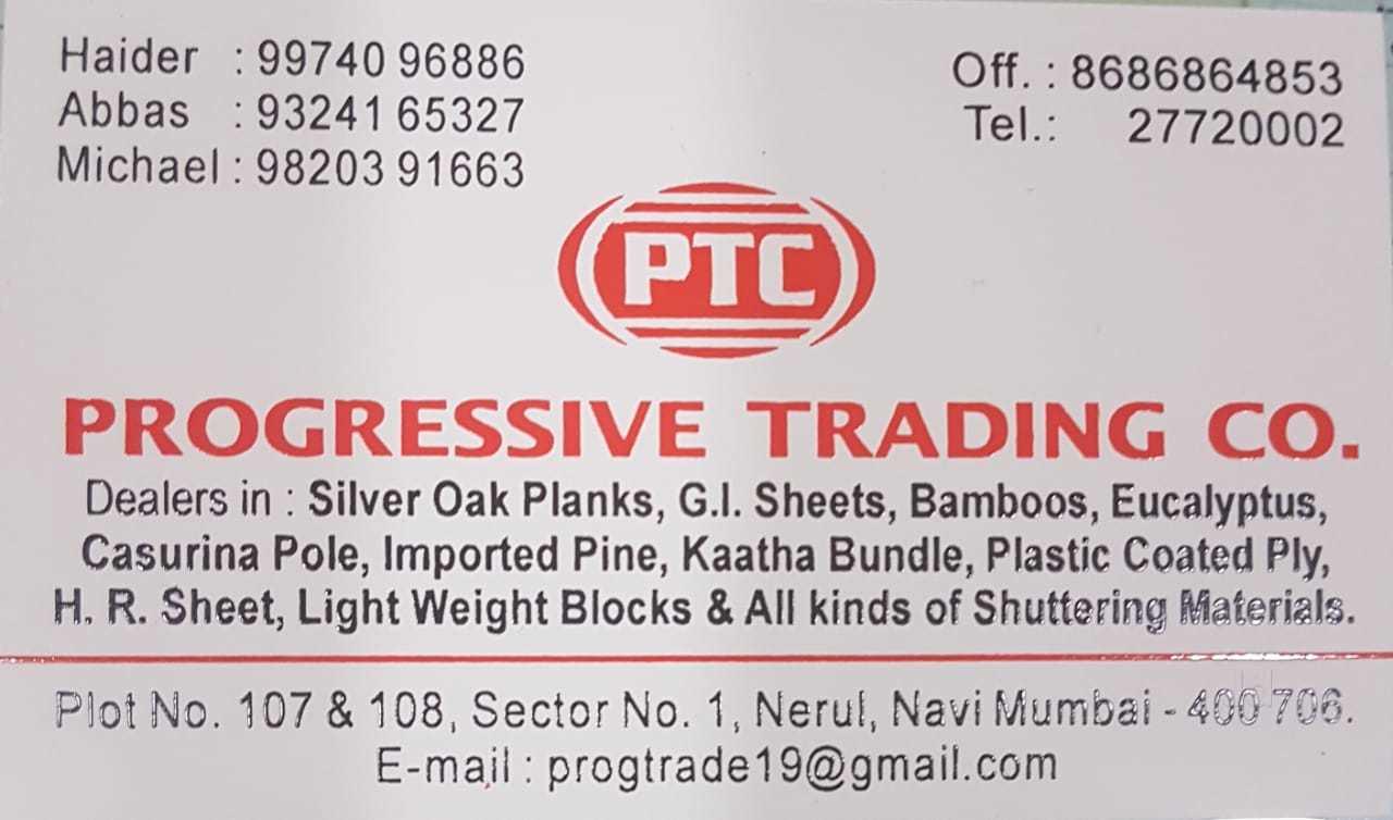 Top Plywood Shops in Birwadi, mumbai - Best Plywood