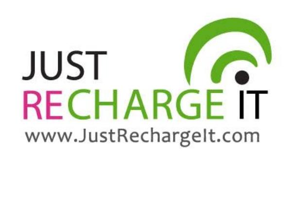 Top Online Dth Recharge Services in Kalanwali - Best Online