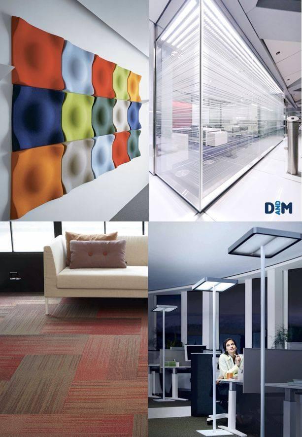 D U0026 M Building Products Pvt Ltd, Worli   D U0026 M Building Products Pvt Ltd  See D U0026 M Building Products Pvt Ltd   Wooden Furniture Distributors In  Mumbai   ...