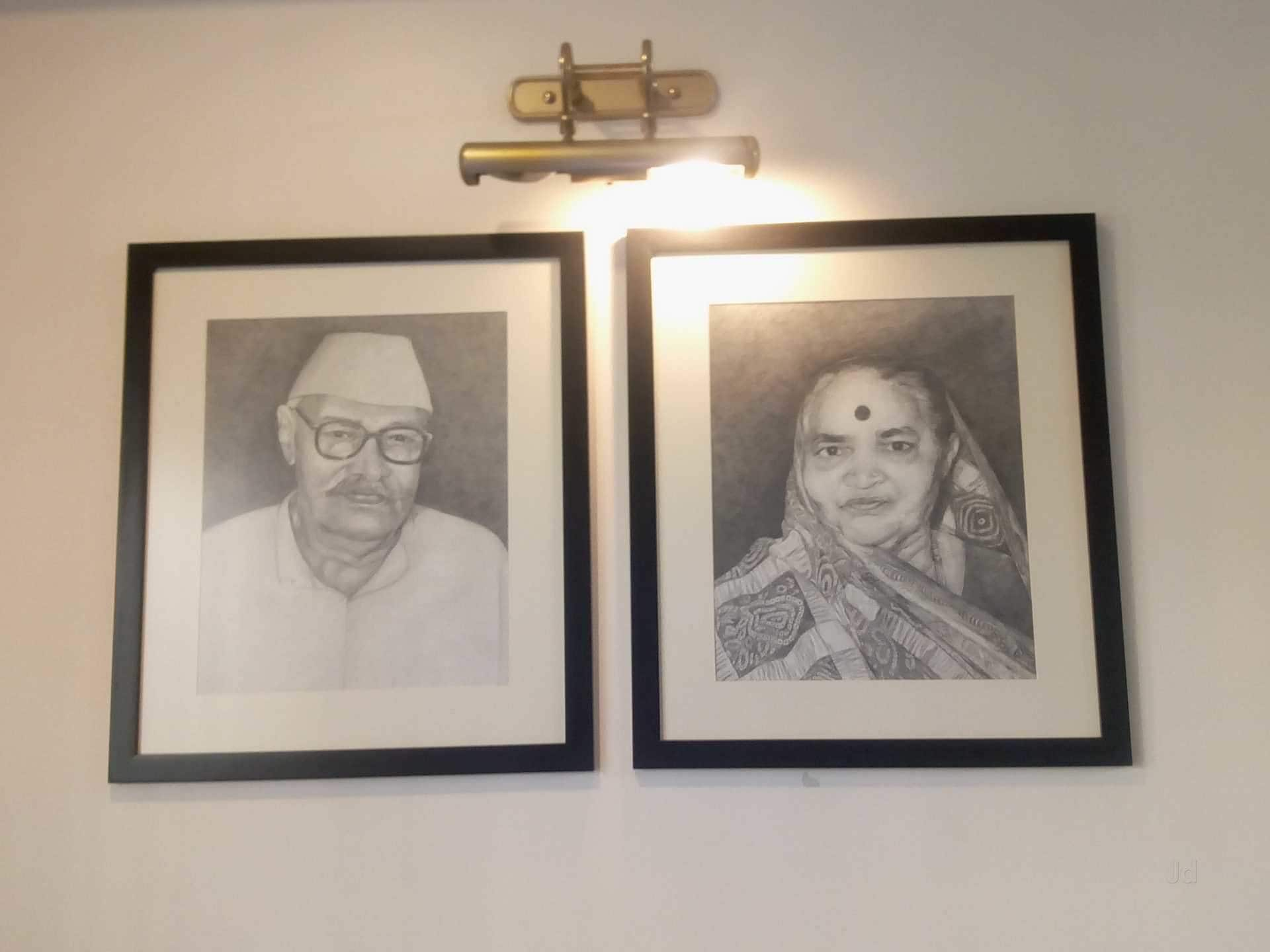 Top 20 photorealistic drawing classes in goregaon west best realistic pencil drawing classes mumbai justdial