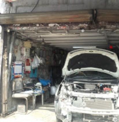 Automotive Repair Shops Near Me >> Top Honda Car Service Centres In Prabhadevi Mumbai Best