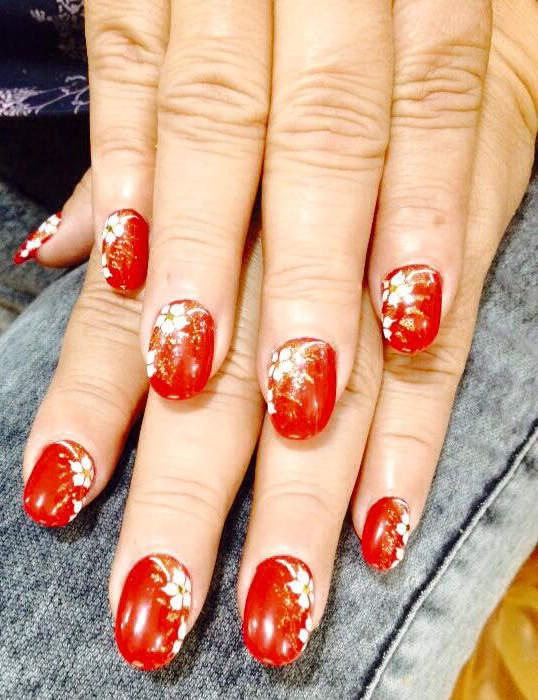 a960fb6c4ac Top 100 Nail Spas in Mumbai - Nail Salons in Mumbai - Justdial