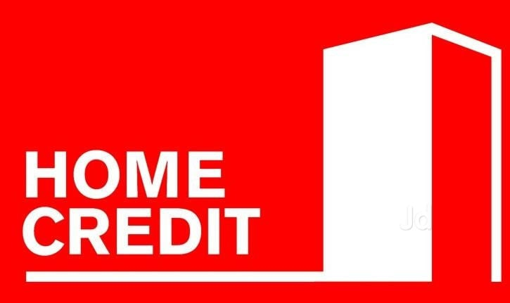 Home Credit India Completes Second Two-wheeler Loan Securitisation, Raises INR 453 Million