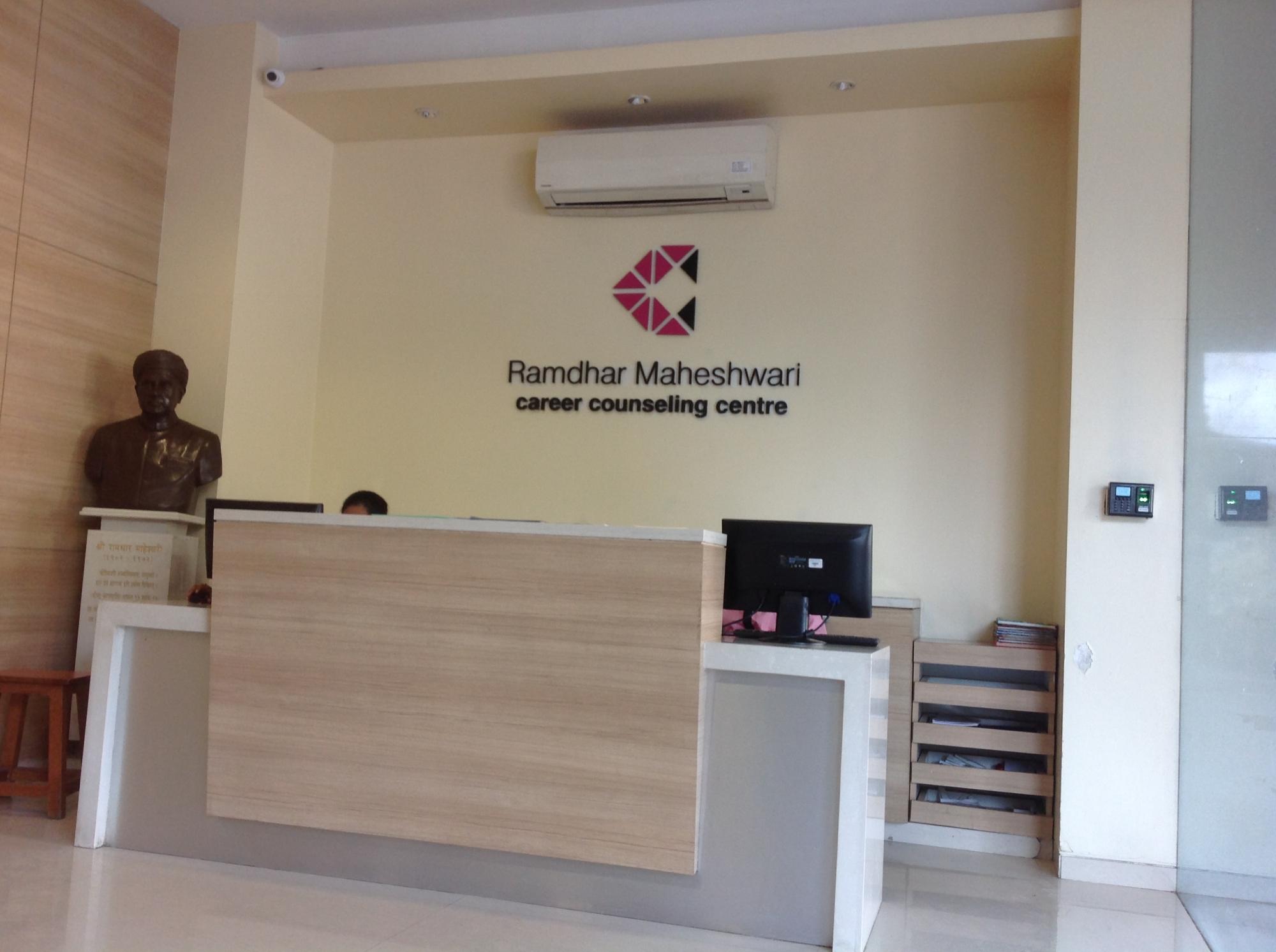 85 Interior Design Career Counseling Ramdhar Maheshwari Career Counseling Centre Malad