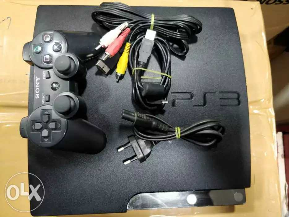 Top Sony Psp Portable Gaming Console Dealers in Sai Baba