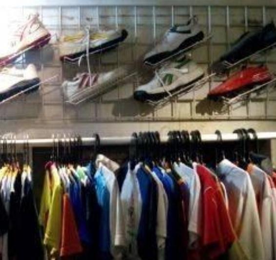 Top 10 Sportswear Manufacturers in Surat - Best Sports Wear