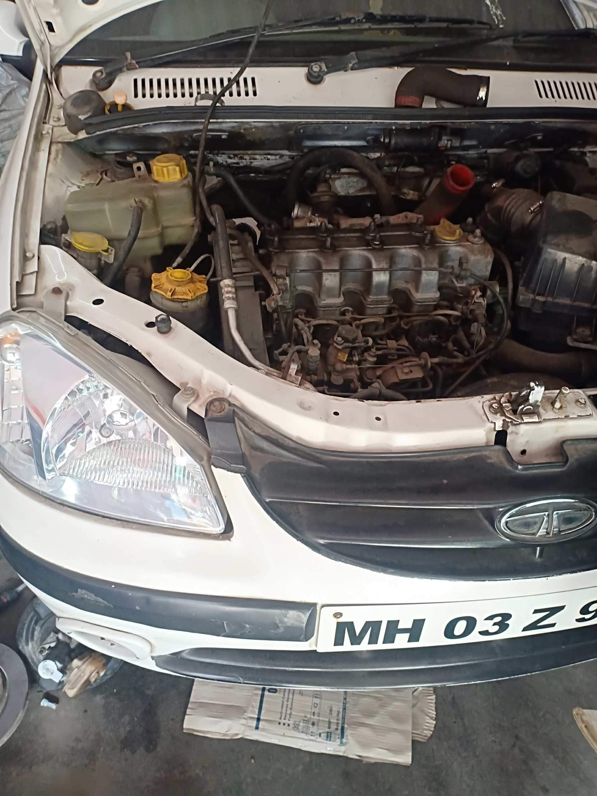 Top 24 Hours Car Repair & Services in Ghodbunder Road-Thane