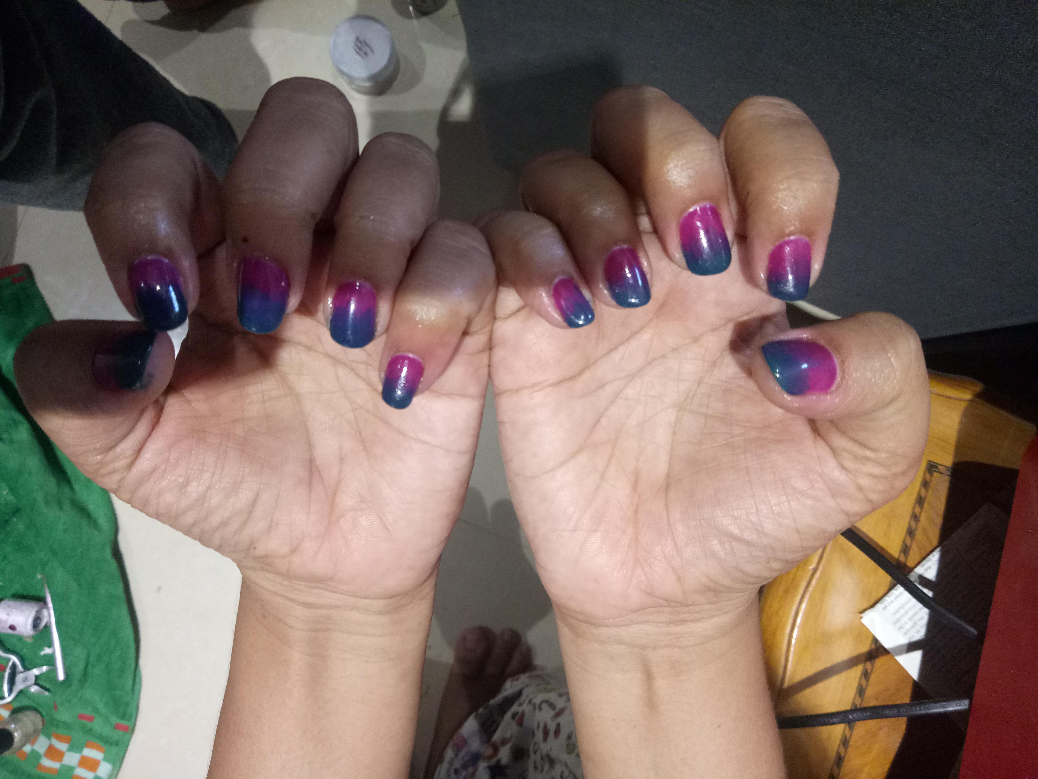 4f68a84a35c Top 20 Nail Spas in Malad West, Mumbai - Nail Salons in Mumbai - Justdial