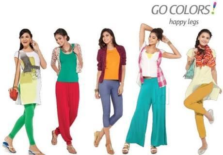 832acc8b2e037 Top Go Colors Legging Retailers in Vashi - Best Go Colors Legging Retailers  Mumbai - Justdial