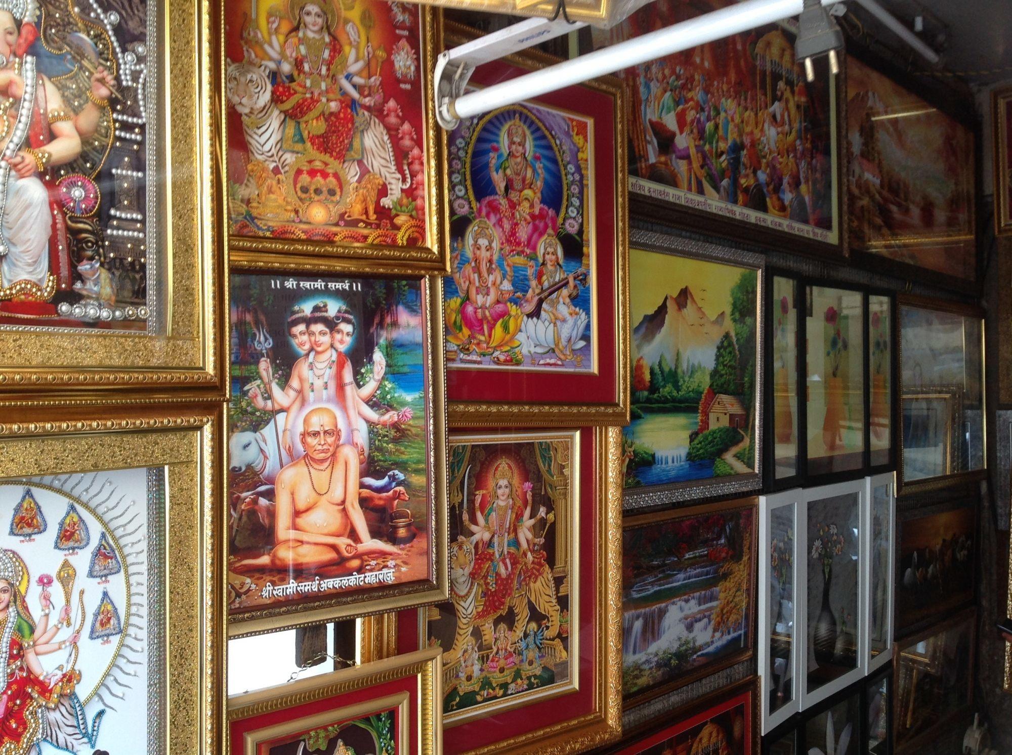 24ce0c0e7fd Top 10 Photo Frame Wholesalers in Ghatkopar West - Best Picture Frame  Wholesalers Mumbai - Justdial