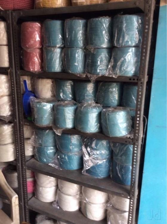 Nilesh Tadpatriwala, Kalher, Mumbai - Plastic Packaging Material Dealers - Justdial