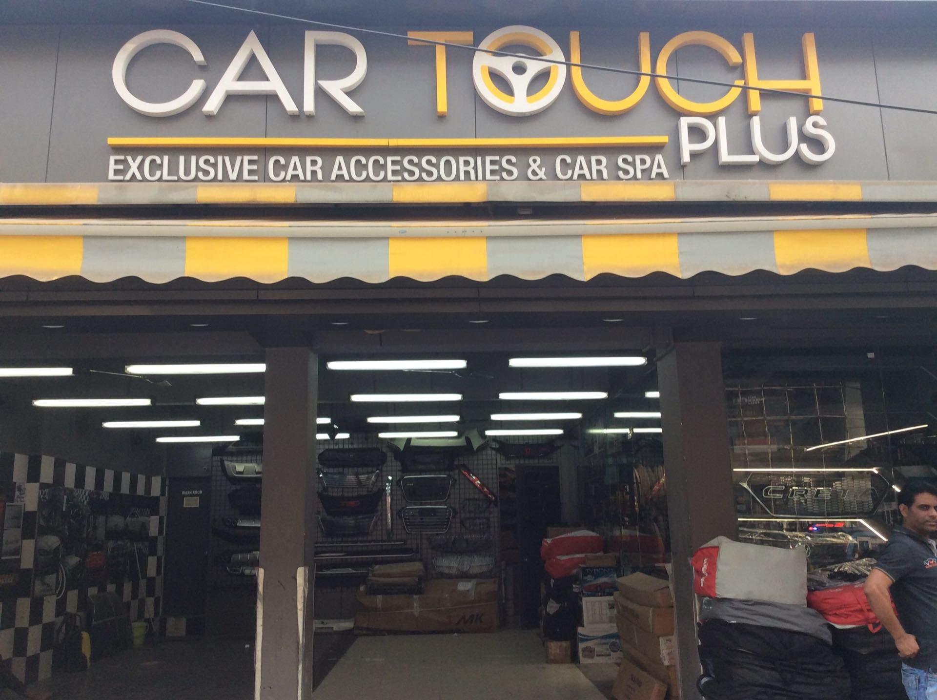 Auto Accessories Store >> Car Accessory Dealers In Mumbai Car Accessories Shop