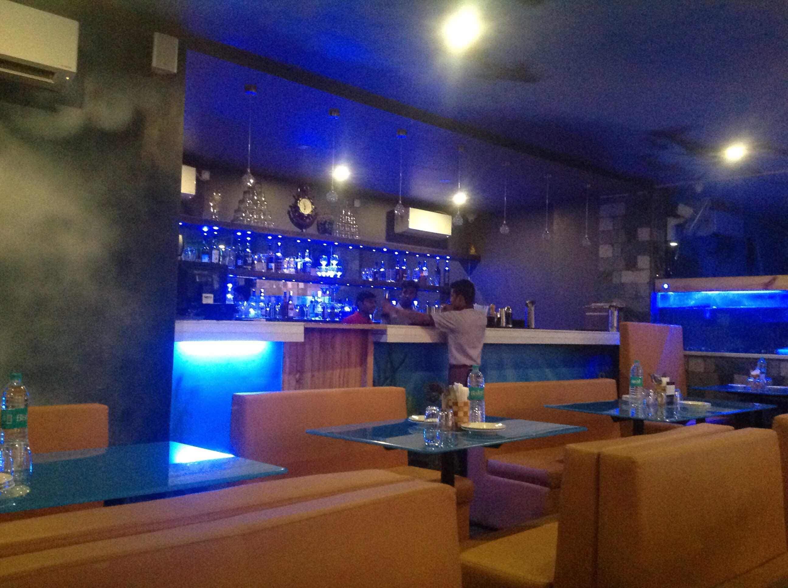 Top 30 Biryani Restaurants In Yazoo Park Virar West Near Yazoo Park