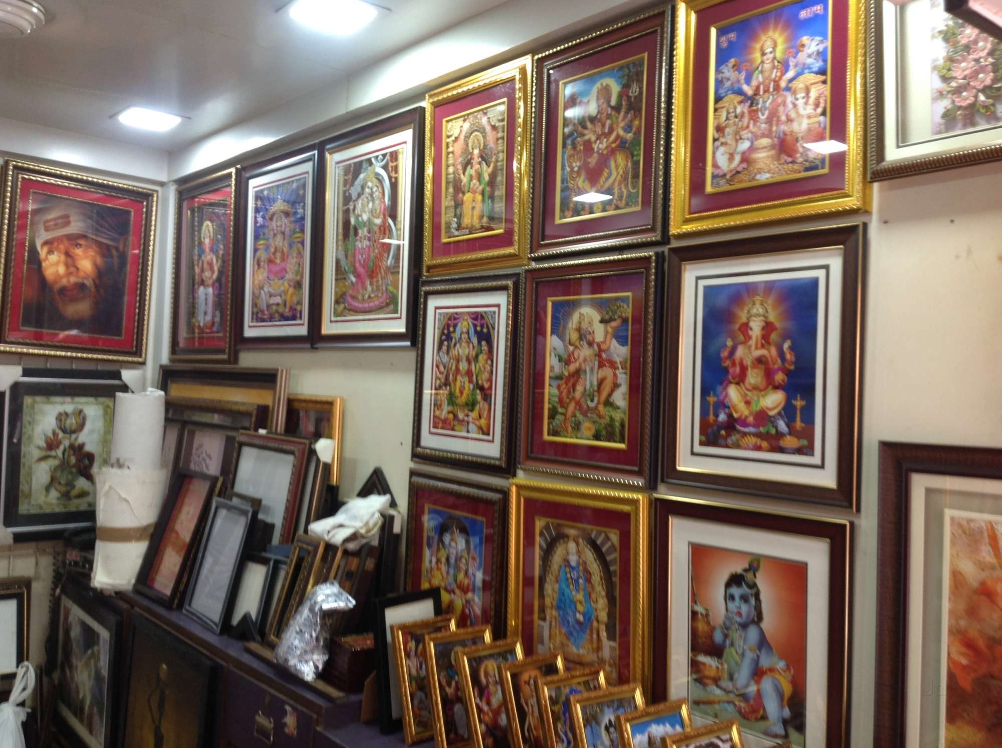 bfe3b9f13db Top 100 Photo Frame Wholesalers in Goregaon East - Best Picture Frame  Wholesalers Mumbai - Justdial