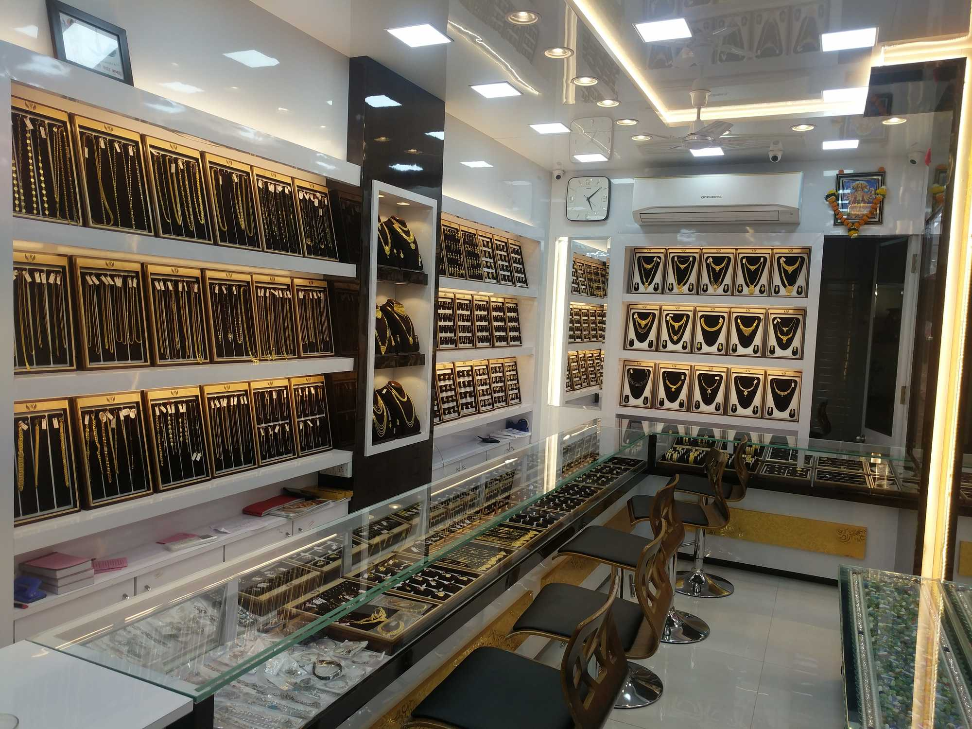 Top 30 Gold Coin Dealers in Chikuwadi-Borivali West, Mumbai