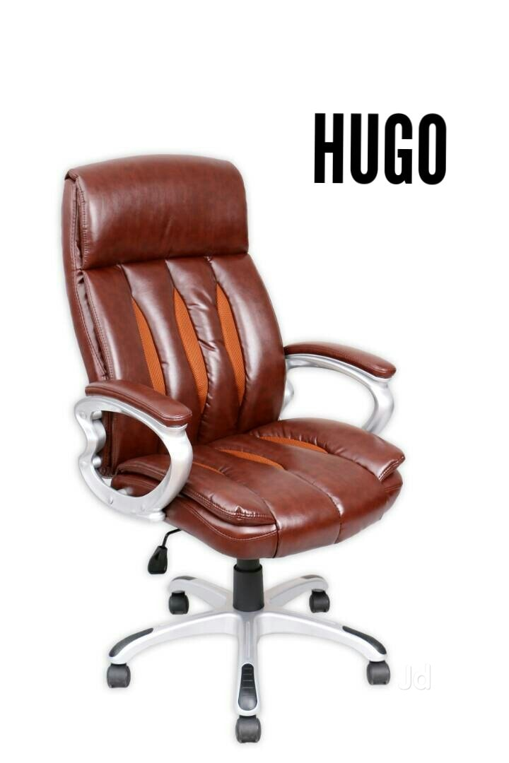 Marvelous Top 100 Office Chair Manufacturers In Chunabhatti Best Gmtry Best Dining Table And Chair Ideas Images Gmtryco