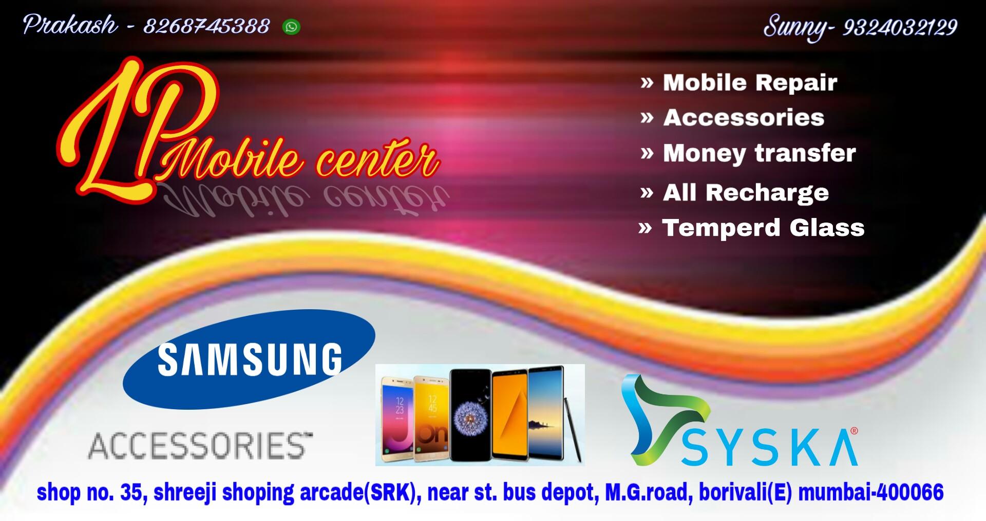 Top 30 Motorola Mobile Phone Repair & Services in Kandivali East