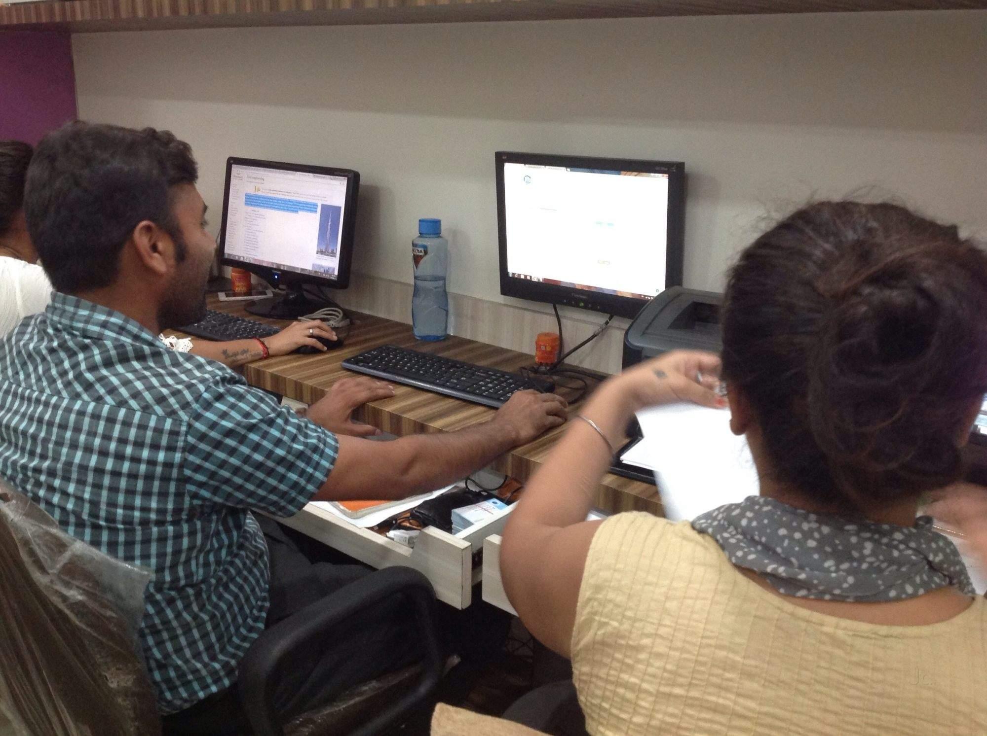 Top 30 Data Entry Operator Jobs in Mira Road, Mumbai - Best