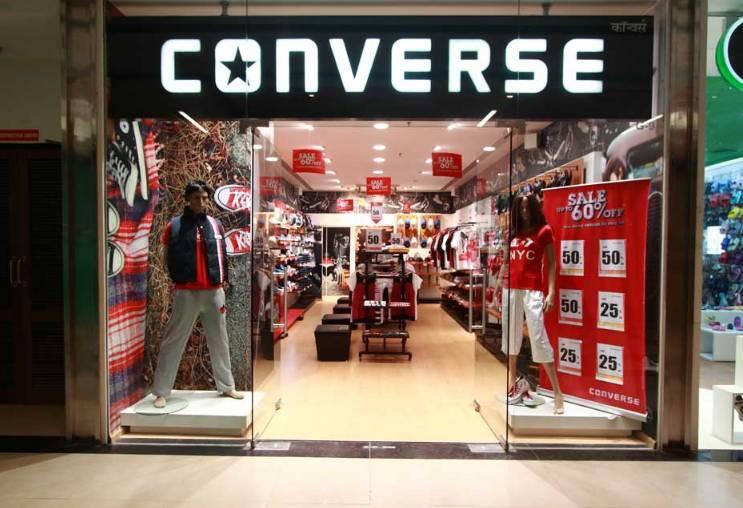 Hurt oficjalny sklep najlepiej online Find list of Converse Stores in Mumbai - Justdial