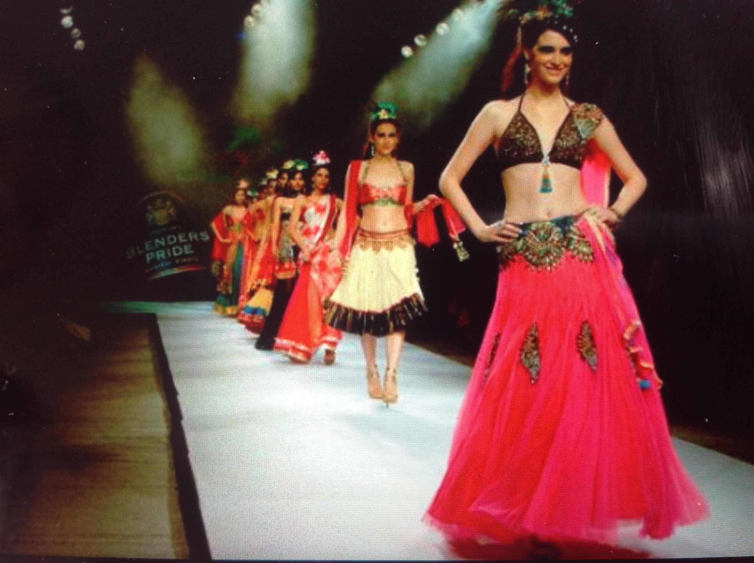 Top 50 Fashion Institutes In Shastri Nagar Goregaon West Best Institute Fashion Mumbai Justdial
