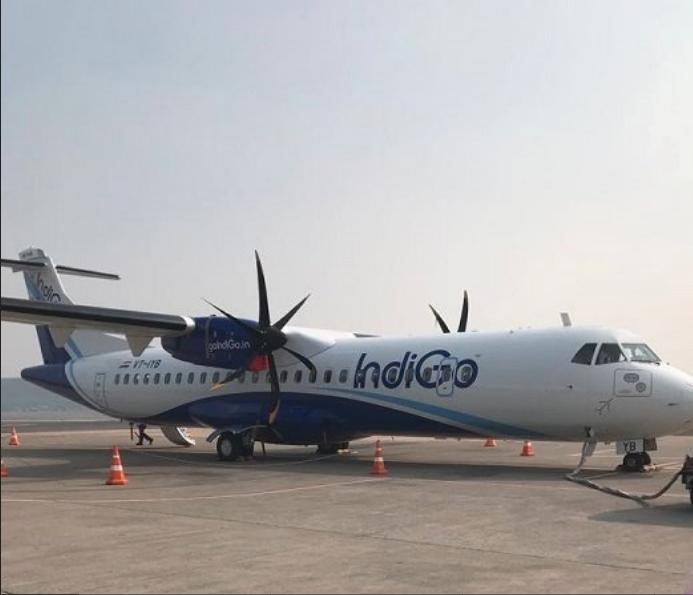 Top 50 International Airlines in Andheri East - Best Saudi