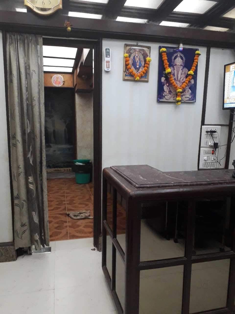 24 Hours Body Massage Centres in Mumbai - Body Massage