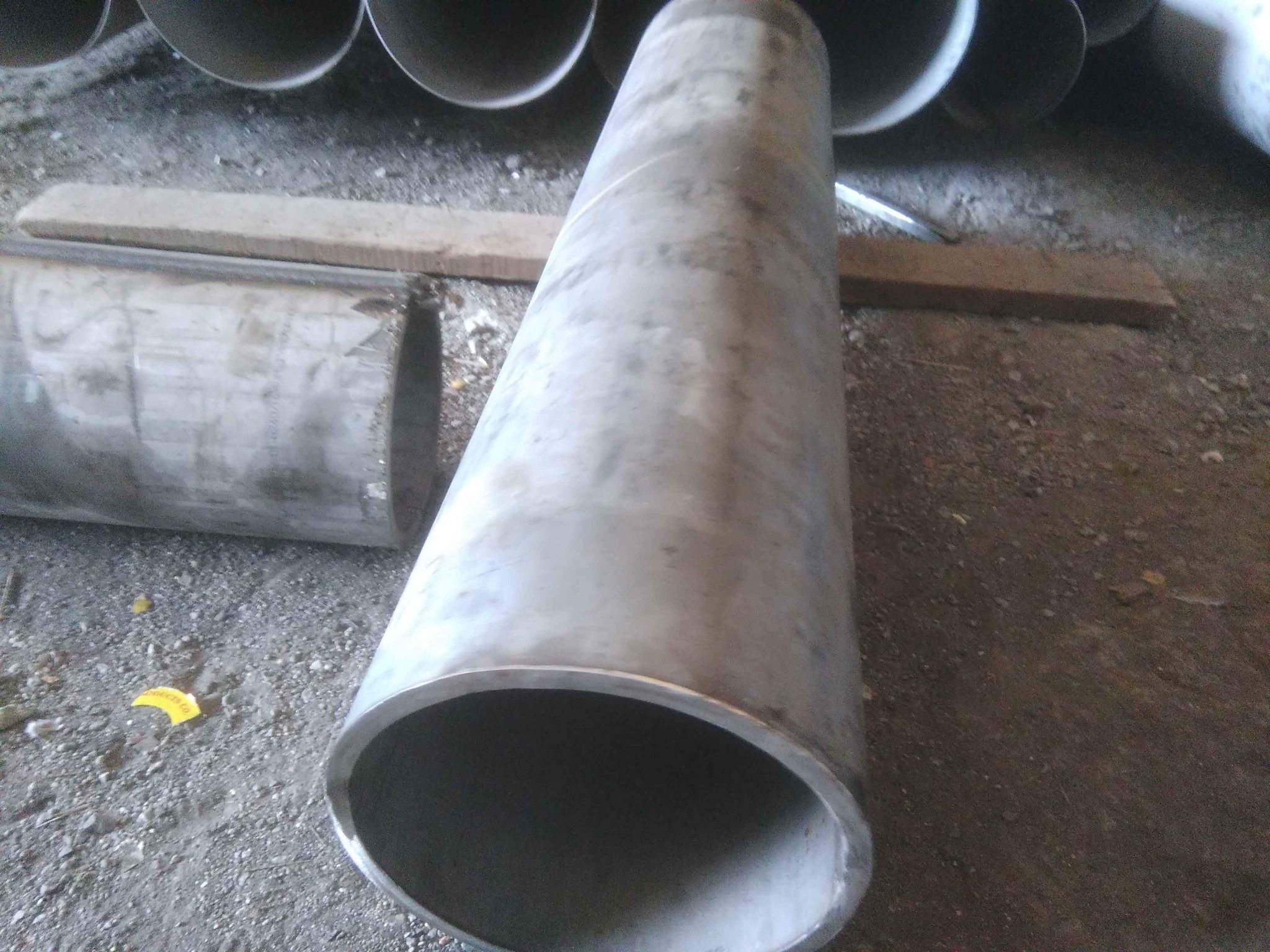 Top Titanium Plate Dealers in Nagpur - Justdial