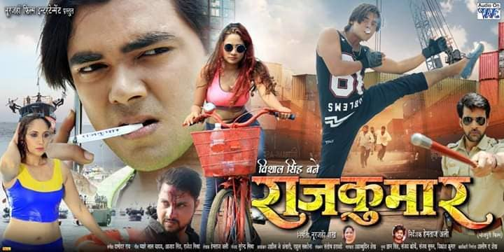 Top 100 Tv Serial Directors in Mumbai - Best Tv Programme